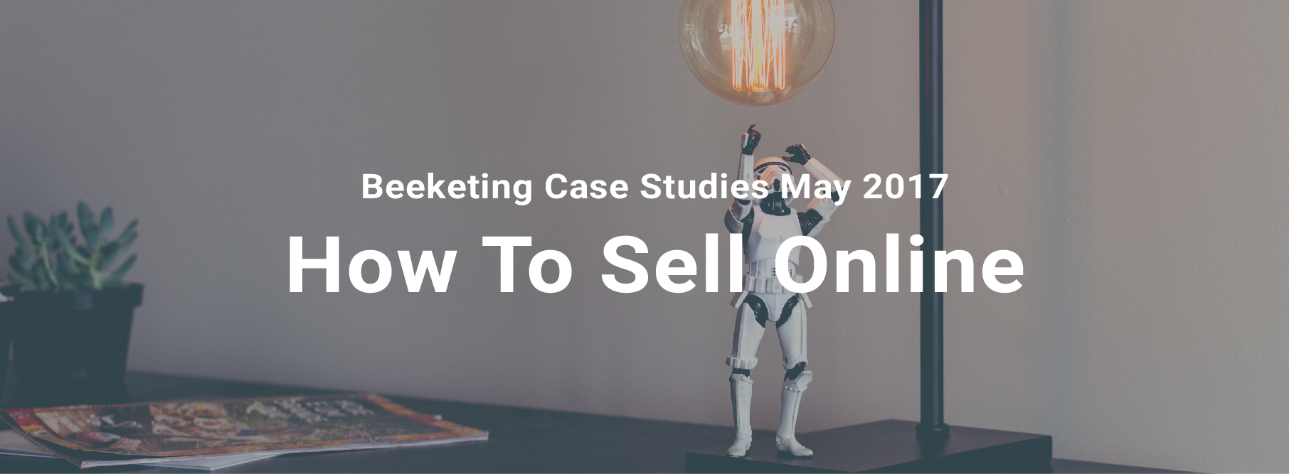 case study beeketing featured image